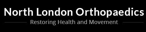 North London Orthopaedics Logo